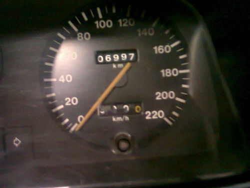 Opinion speedometer cable ford escort useful